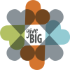 Save the Date – Final GiveBIG 5/9/18